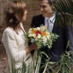 Fotografia social. Casament ram