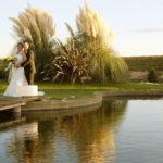 Fotografai social. Casament