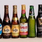 Publicitat. Cerveses
